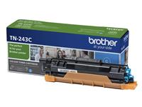BROTHER Toners laser 501028