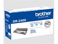 BROTHER Toners laser 575022