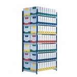 PAPERFLOW Stockage et archivage 160061