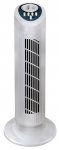 VENTILATEUR TOUR T-VL 5531