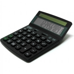 CITIZEN Calculatrices de bureau 200037