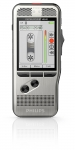 ENREGISTREUR POCKET MEMO DPM7200 PHILIPS