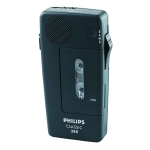 ENREGISTREUR POCKET MEMO LFH388 PHILIPS