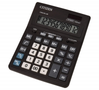 CITIZEN - Calculatrices de bureau