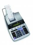 CALCULATRICE IMPRIMANTE MP-1211LTSC CANON