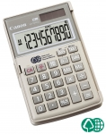CANON Calculatrices de poche 215605
