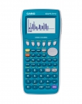 CALCULATRICE CASIO GRAPH 25 + PRO