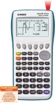 CALCULATRICE GRAPH 35 + CASIO