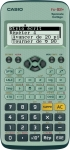 CASIO Calculatrices scolaires 230040