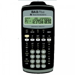 TEXAS INSTRUMENTS Gamme TEXAS INSTRUMENTS 239005