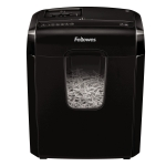 FELLOWES Destructeurs personnels 275009