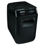 FELLOWES Destructeurs de bureau 275205