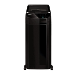 FELLOWES Destructeurs de bureau 275207