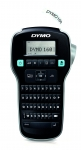 TITREUSE DYMO LABELMANAGER - LM-160 - CLAVIER AZERTY