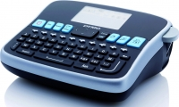 TITREUSE DYMO LABELMANAGER LM 360 D - CLAVIER AZERTY