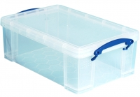 REALLY USEFUL BOX Boîtes de rangement 302157