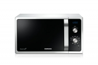 MICRO-ONDES GRILL SAMSUNG