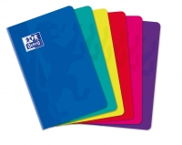 OXFORD Carnets 303866