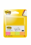 POST IT Index et marque-pages 304703