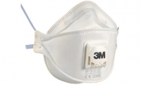 Gamme 3M