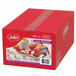 ASSORTIMENT DE BISCUITS LOTUS LUXE