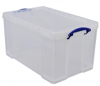 REALLY USEFUL BOX Boîtes de rangement 311171