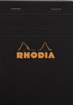 RHODIA Blocs-notes 316116