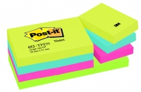 POST IT Notes repositionnables 316633
