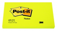 POST IT Notes repositionnables 316667