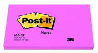 POST IT Notes repositionnables 316668
