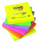 POST IT Z-notes repositionnables 316689