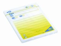 POST IT Blocs et carnets messages 316695