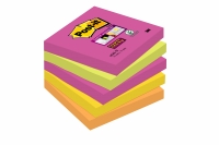 POST IT Notes repositionnables 316757