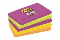 POST IT Notes repositionnables 316758