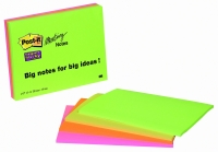 POST IT Notes repositionnables 316766