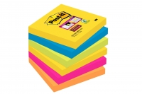 POST IT Notes repositionnables 316870