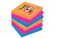 POST-IT STICKY 76X76 BANGK P/6