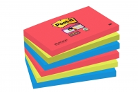 POST IT Notes repositionnables 316898