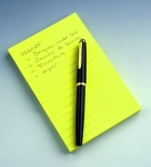 POST IT Notes repositionnables 316924