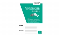 EXACOMPTA Blocs et carnets messages 320224