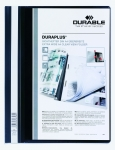 Gamme DURABLE
