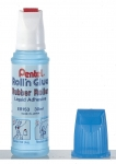 STYLO COLLE PENTEL ROLL'N GLUE - FLACON DE 30 ml