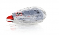 ROLLER RECHARGEABLE PRITT - 4,2 mm x 12 m