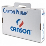 CANSON Cartons plume 343394