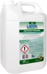 LAGOR NETTOYANT MÉNAGER - 5 L
