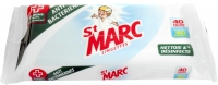 Gamme STMARC