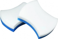 SCOTCH-BRITE Éponges 357326