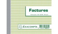 EXACOMPTA Manifolds 374300