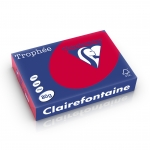 CLAIREFONTAINE Coloris intenses 374533
