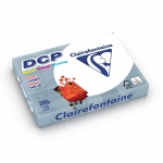 CLAIREFONTAINE Papiers blancs 374489